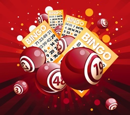 Bingo Gambling Advice