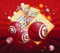 Bingo Gambling Advice
