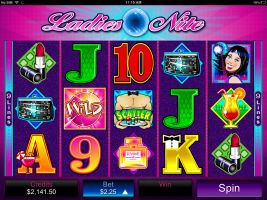 12 Chairs Slot Machine - Play Free BetConstruct Slots Online